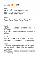 les-lettres-GN-GE-GI-lecture